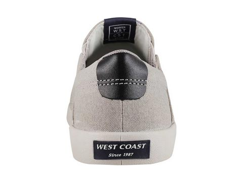 """""""West Coast should be 150 Cr brand in next three years"""": Paulo Schefer"""