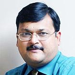 Manmohan Agrawal