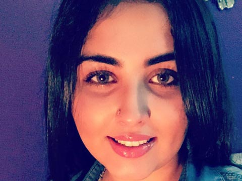 We aim to be India's very own 'Missguided' and 'Pretty Little Thing': Nayanna Sehgal