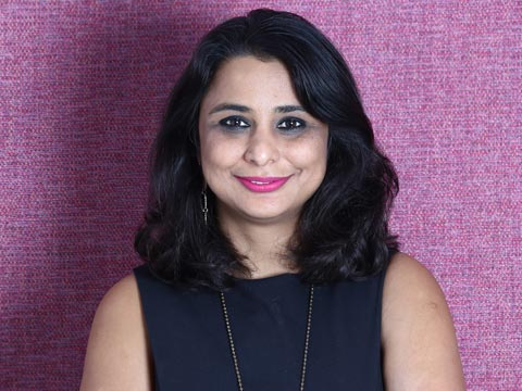 """Delivering Consistence Experience Every Time Is The Biggest Challenge For Us"": Reena Chhabra"