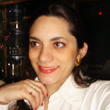 Fernanda Drumond