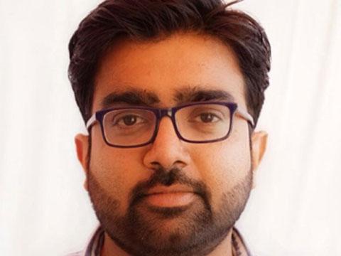 Aditya Soni, Business Lead, Flipkart