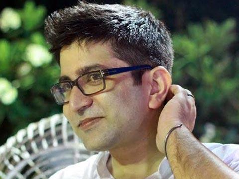 We plan to open 10 new stores this year: Abhinav Zutshi