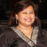 Sumona Parekh