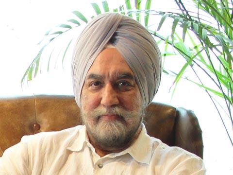 """""""We aim to focus SIS & LFRs instead of exclusive stores"""":  Narinder Singh Dhingra"""