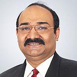 K. A Parameswaran
