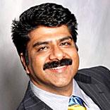Satish Thakkar