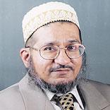 Zoher Khorakiwala