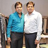 Promart Retail Pvt Ltd