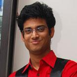 Ishaan Sachdeva, Director, Alberto Torresi
