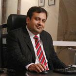 FDI to boost HR in Retail