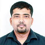 Karthik Nagarajan
