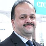 Croma introduces cash on delivery
