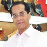 Rafiq Malik