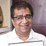Portico New York plans five EBOs in Delhi: CEO