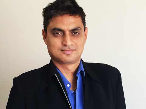 Planning to open 10-12 stores every year: Suresh Sadhwani, Business Head, Brand Factory