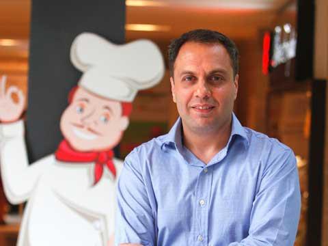 Subway plans to open over 150 restaurants in 2015: Manpreet Gulri