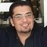Pankaj Sikka, Manager- Brand Licensing, Bioworld