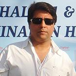 Sanjay Hans