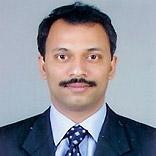 Mridumesh Rai