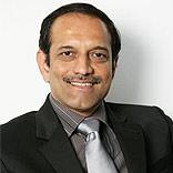 Hemchandra Javeri