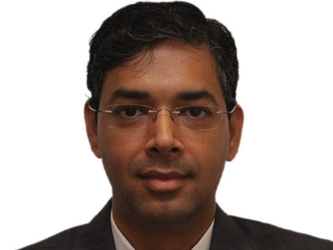 Prashant Gupta, President & CEO, Abof.com