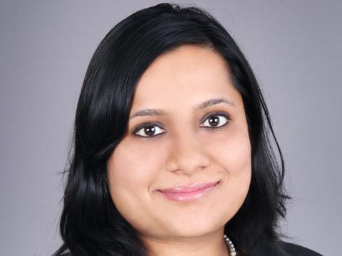 Smita Murarka, Head, Marketing and eCommerce, MAS Brands