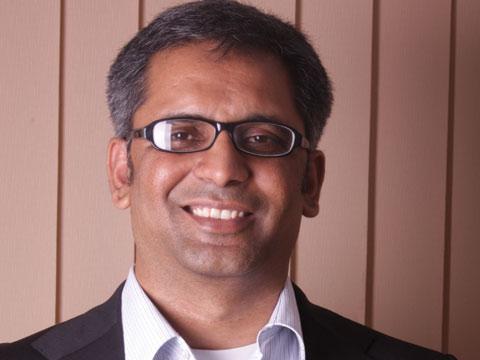 Dr. Madhukar Gangadi, Founder & CEO, CustomFurnish.com