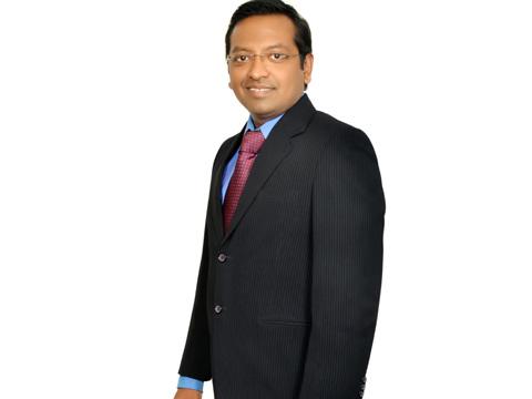 Aditya Kinoria, Co-Founder, Red Ribbon Advisory Services