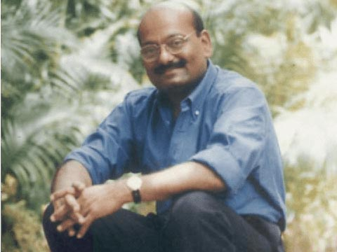 Rajiv Sharma, Managing Director and Co-Founder, dPronto