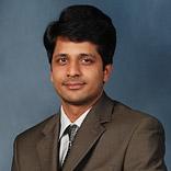 Mahendraa Kumar Jain
