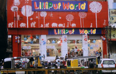 Lilliput to be sold soon | Indian Retailer