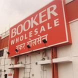Booker plans 20 stores | Indian Retailer
