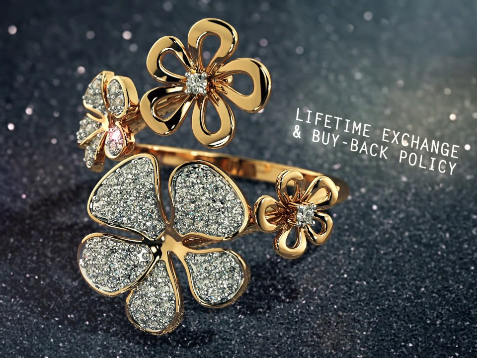 069c3252b Online jewellery firm, BlueStone.com, backed by Ratan Tata, aims revenue of  Rs 1000 crore in FY19. The company also expects to achieve profitability  around ...