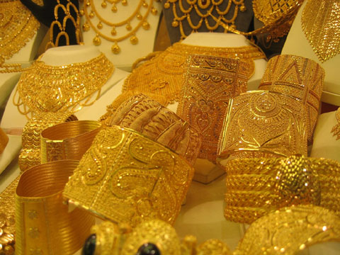 4f2216d80 Malabar Gold announces Rs 2000 crore store expansion plan