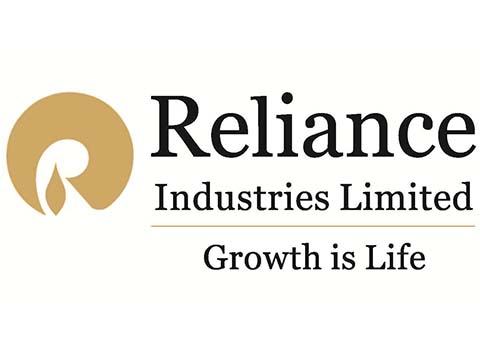 1e860740 RIL forays into co-branded apparel with RElan