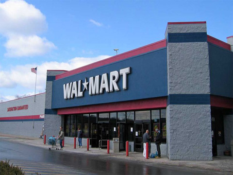 33434bbd11 Walmart To Add More Private Label Brands To Boosts Its Clothing Biz
