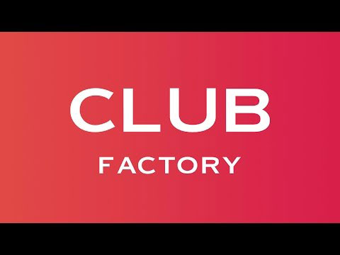 779f1431477 E-commerce brand Club Factory touches 60% global user base share in India