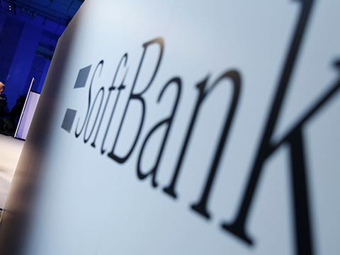 SoftBank all set to invest $450 million to Delhivery