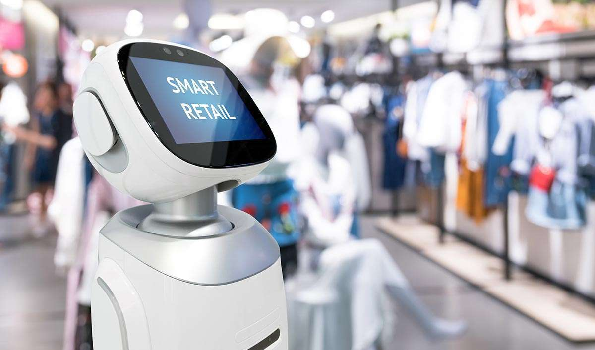 How Artificial Intelligence and Big Data Analytics is Helping Brands Understand their Consumers Better Through their Online and In-store Behavior?