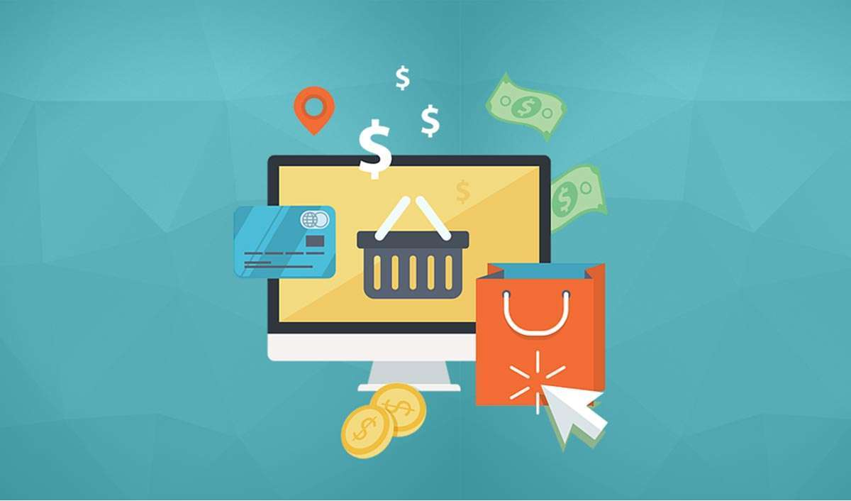 8 Ecommerce Business Secrets that You Must Not Miss