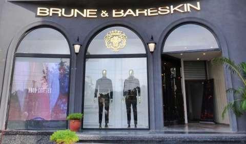 Brune & Bareskin