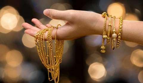 Jewelry Brand
