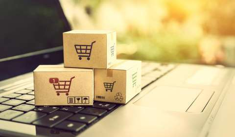 Key Ecommerce Trends for Retailers to Watch-out for in 2020