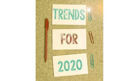 5 Things to Look Forward to in 2020 From Fashion Retail Space