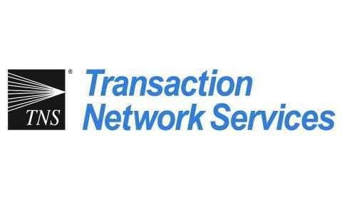 Transaction Network Services