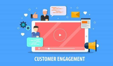 How To Build Better Customer Engagement In 2020?