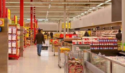 FMCG Slowdown: Who is Beating It? Who is Getting Battered?