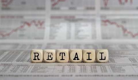 5 Trends that Will Transform the Retail Scenario in 2020