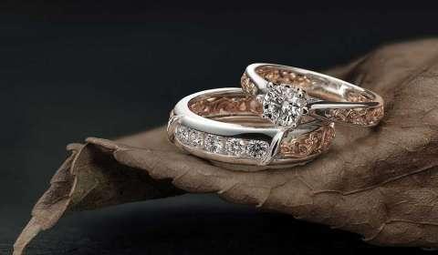Dhanvi Diamonds